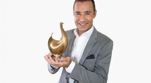 Goldene-Henne-2021