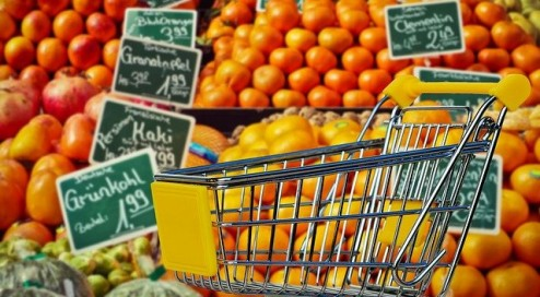 Punktesammeln-beim-Einkauf