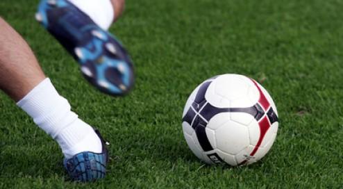 Der-Fußball-kommt-zurück!