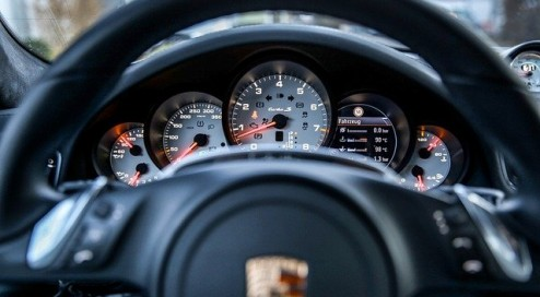 Audi-,-BMW--oder-Mercedes-Fahrer?