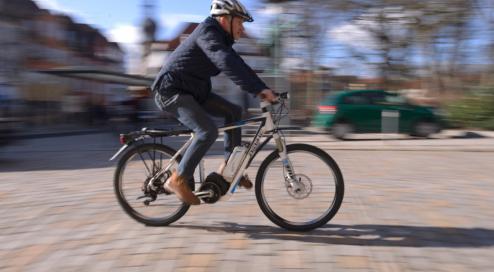 Deutschland-im-E-Bike-Fieber