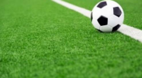 Paukenschlag-beim-FC-Bayern