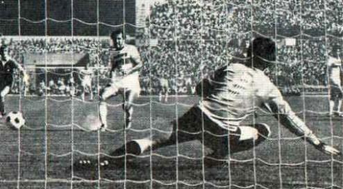 Maradona-verstorben