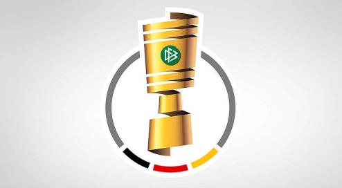 DFB-Pokal-und-Premier-League