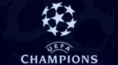 Die-Champions-League-startet