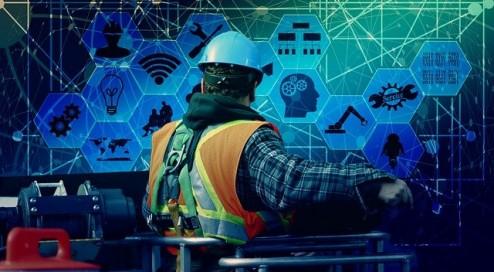 Macht-ein-Roboter-bald-meinen-Job?