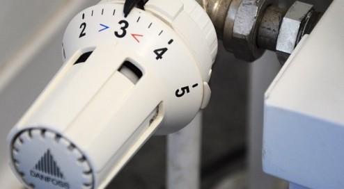 Strom,-Benzin-und-Gas-immer-teurer!