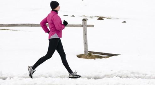 Wie-gefährlich-ist-Sport-bei-Kälte?